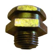Slide Type Grease Nipple (15mm)